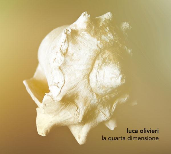 Luca_Olivieri_cover