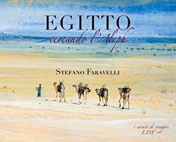 egitto_stefano_faravelli_copertina_libro