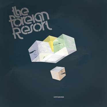 the-foreign-resort2