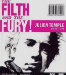 The filth and the fury (Oscenit e furore)