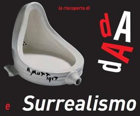 dada_e_surrealismo_vittoriano_roma