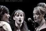 ThreeWomen3