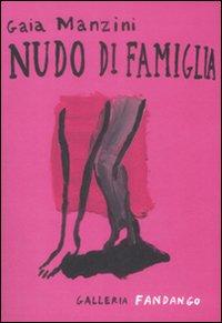 nudo di famiglia