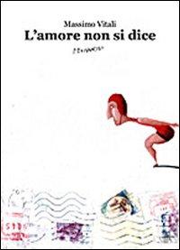 l_amorenonsidice