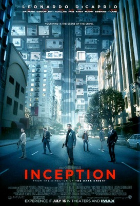 inception_cut