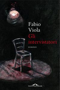 copertina_fabio_viola
