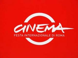 festival-del-cinema-di-roma-2010