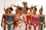 Channa-Upuli - Thala: la lunga festa tra danze e tamburi