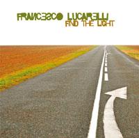 lucarelli_light
