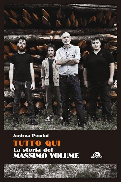 Cover_Tutto_Qui