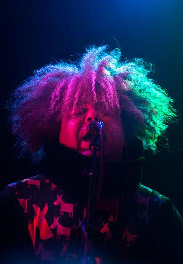 Melvins Due