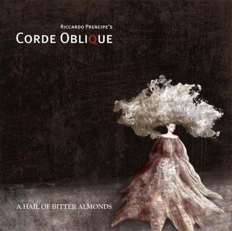 cover_corde_oblique