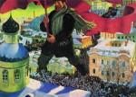 Realismi Socialisti e Aleksandr Rodcenko. Lezioni di stile oltre le ideologie.