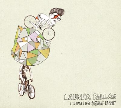 Laurex-Pallas