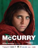 Steve McCurry: sono solo le immagini a parlare