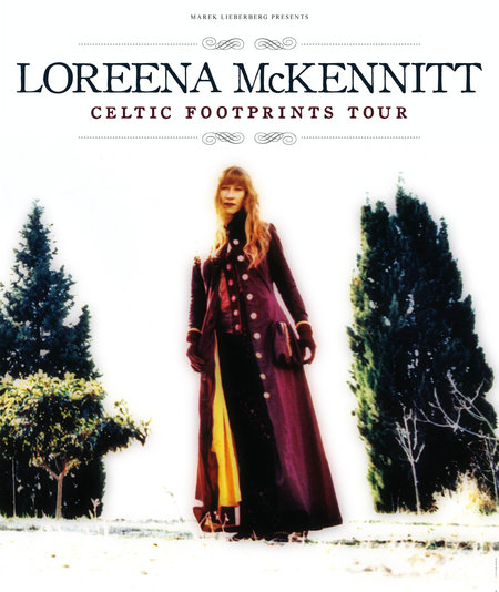 Loreena+McKennitt++Celtic+Footprints+Tour+2012+site