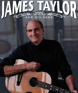 james-taylor-2012