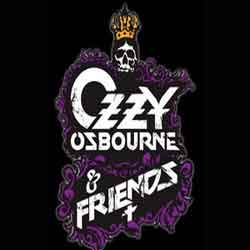 OZZYANDFRIENDS2