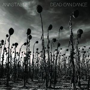 Anastasis_Album