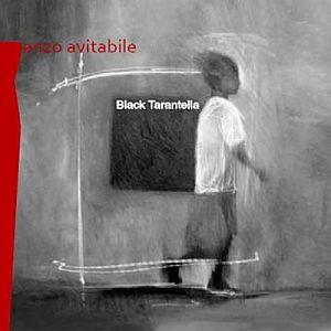 black-tarantella