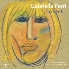 COP Gabriella Ferri