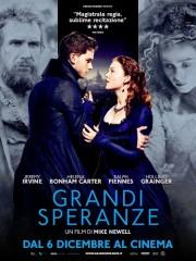 grandi-speranze-la-locandina-italiana-del-film-in-esclusiva-256413_medium