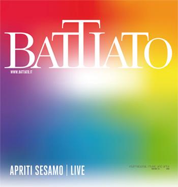 Apriti_sesamo_live