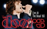 The Doors: Live At The Bowl &#039;68