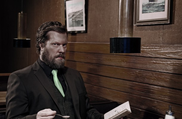 JohnGrant-pale-green-ghosts-610x400