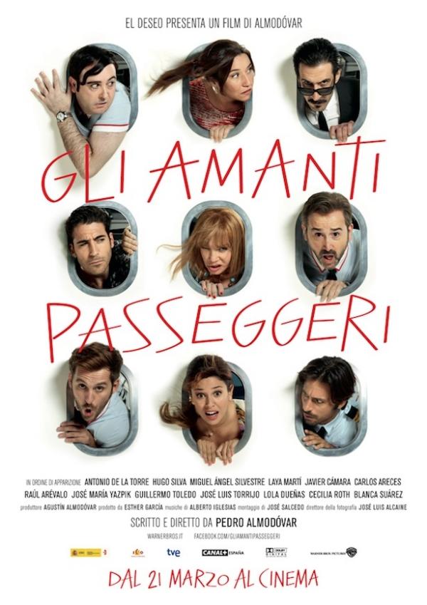 gli_amanti_passeggeri_locandina_italiana