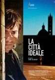 La citt ideale