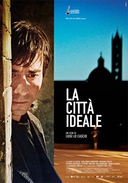 la-citta-ideale-la-nuova-locandina-del-film-271364