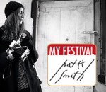 Patti Smith: Horses, Horses, Horses!