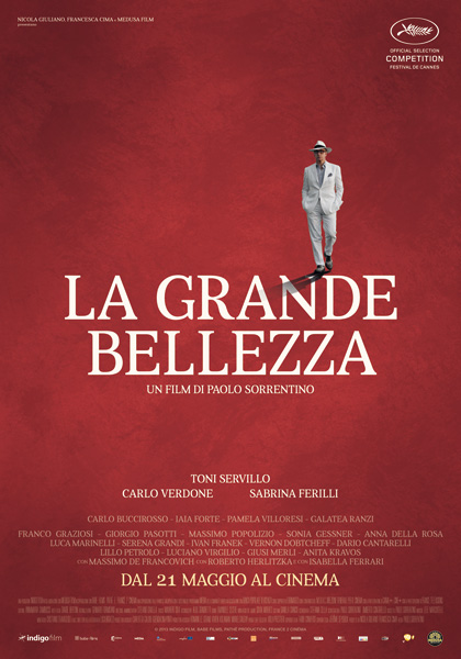 lagrandebellezza