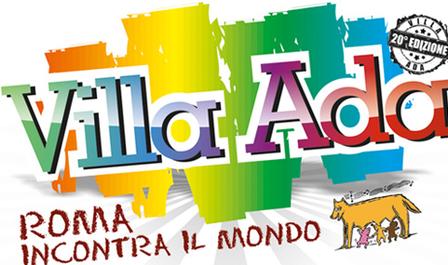 Villa-Ada-Roma-incontra-il-mondo-2013_full