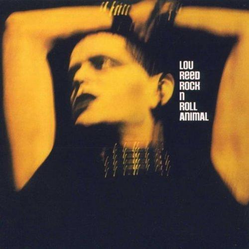 Rock+n+Roll+Animal+RNRA
