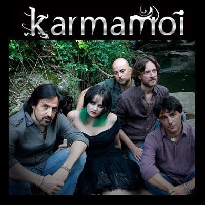 odd-trip-nuovo-video-e-singolo-dei-karmamoi-L-Z_tXAU