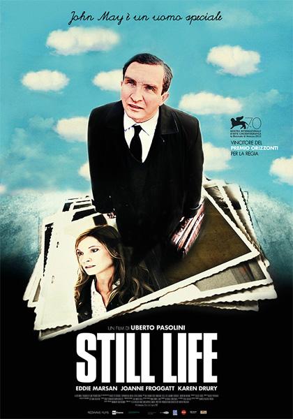 still life 2013-anteprima-600x857-983078