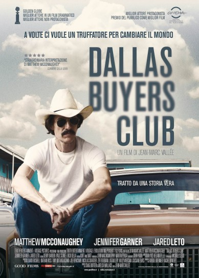 dallas-buyers-club-locandina-italiana