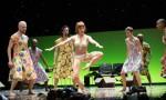 Fabulous Beast: Alcuni suonano e altri danzano.