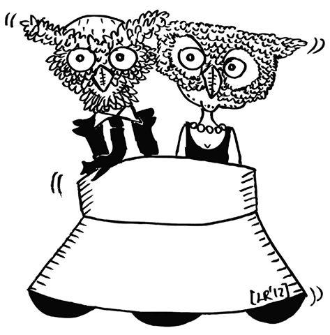 """""""Così rapiscono gli alieni"""" è la frase ricorrente di """"g.U.F.O."""", atto unico della compagnia DoppioSensoUnico, nella persona di Ivan Talarico e Luca Ruocco, autori e (unici) attori dello spettacolo. E come rapiscono gli alieni?"""