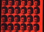 Andy Warhol: L'artista più visionario del Novecento