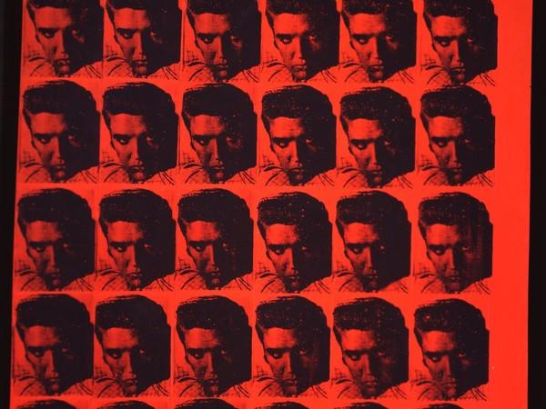 21089-Red_Elvis013