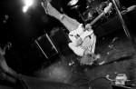 Kurt Cobain: l'ultima (riluttante) rockstar
