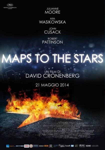 Poster_Maps-To-The-Stars