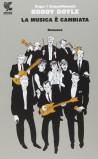musica-cambiata-roddy-doyle-620x1000