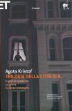 KRISTOF-A_trilogia1