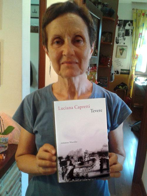 Un libro per l'estate 2014