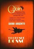 Simonetti's Goblin: ARGENTO… DAL VIVO