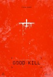 Good_Kill_Teaser_Poster_USA_01_mid